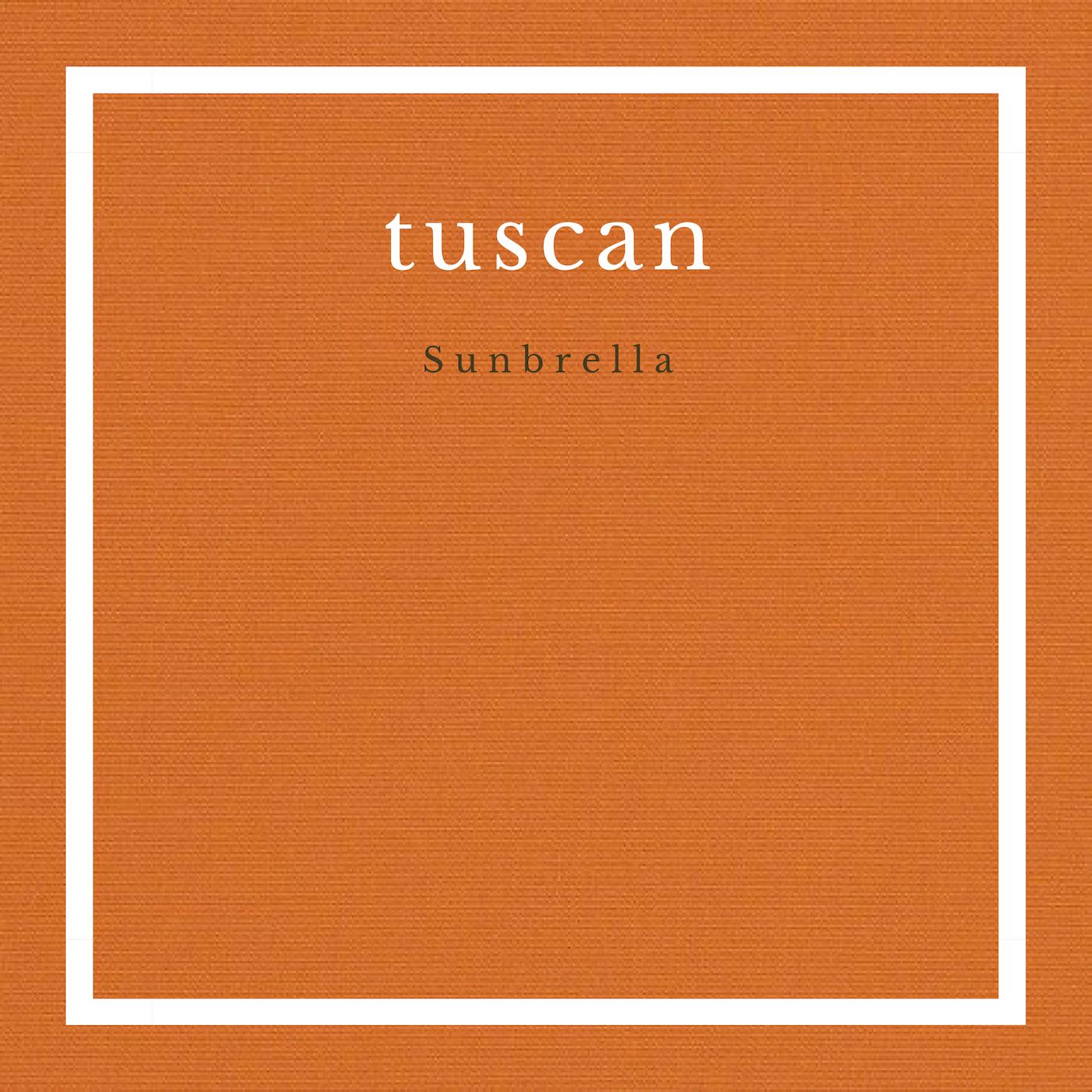 tuscan-sunbrella.jpg