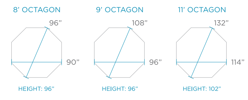 umbrella-octagon-sizes.png
