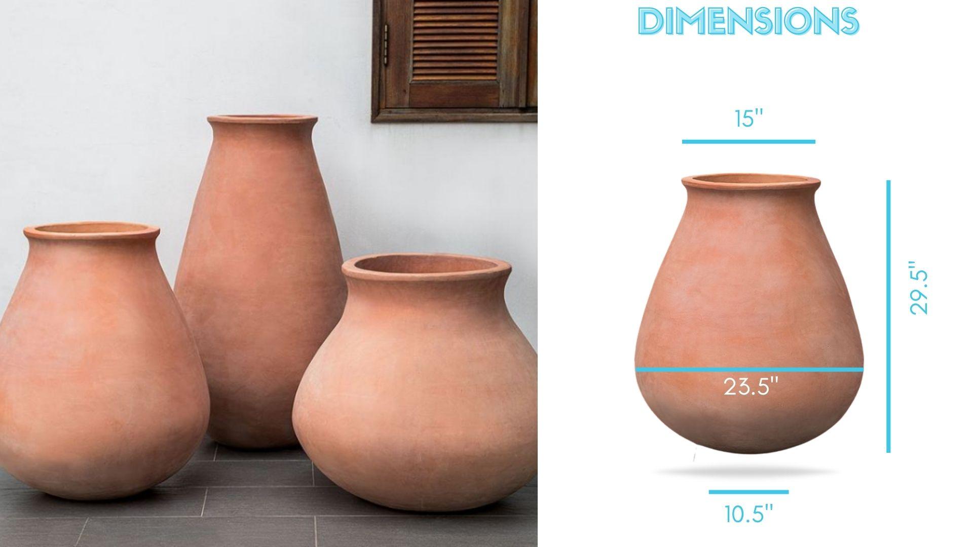 valensole-planter-dimensions