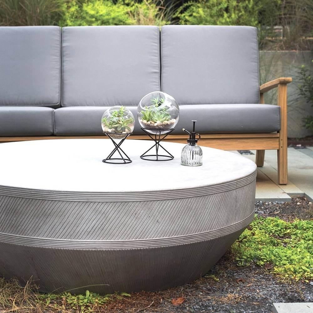 werner-coffee-table-detail