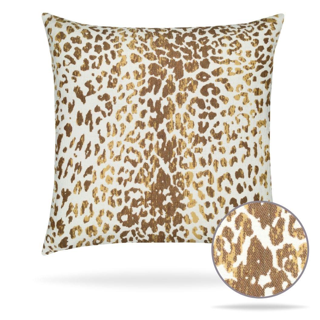 wild-one-caramel-pillow-16j2