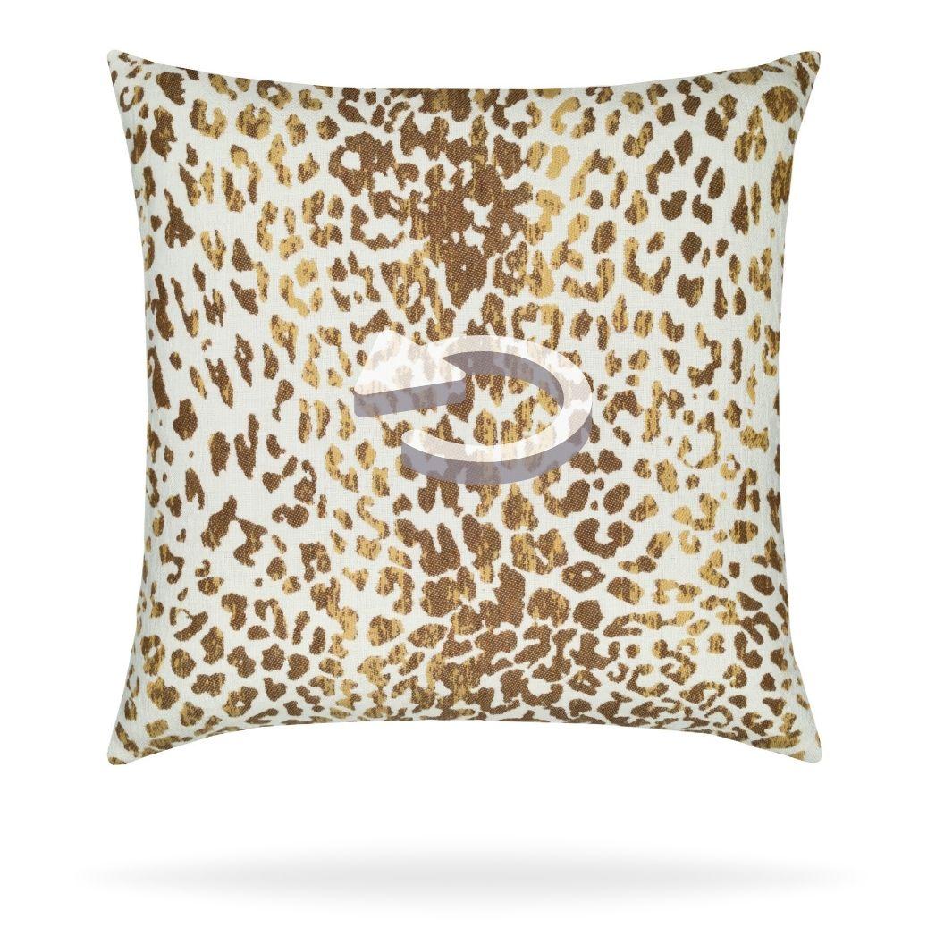wild-one-caramel-pillow-16j2-reverse