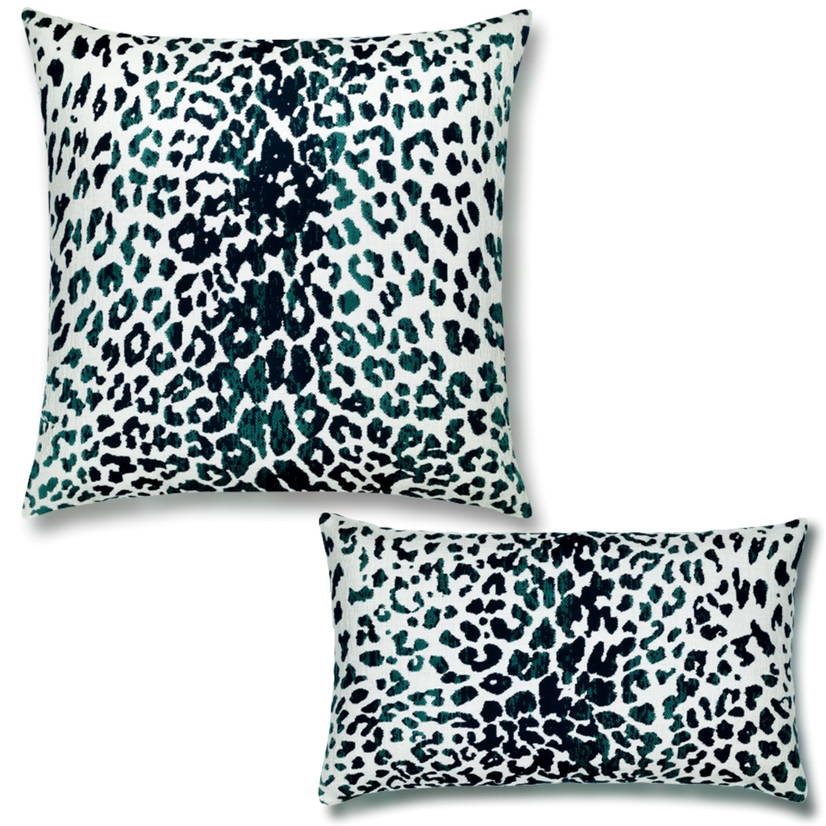 wild-one-midnight-pillow-set