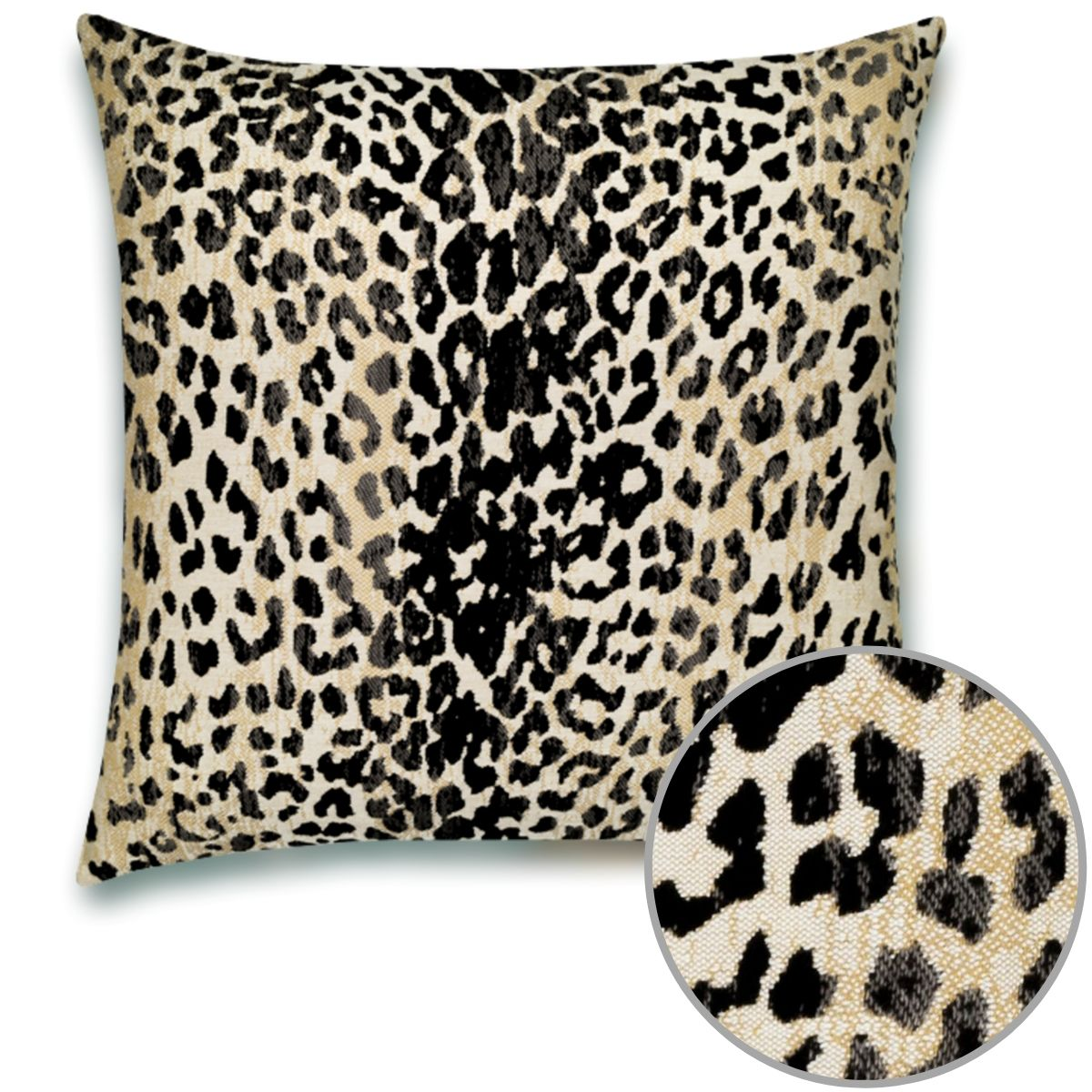 wild-one-onyx-pillow