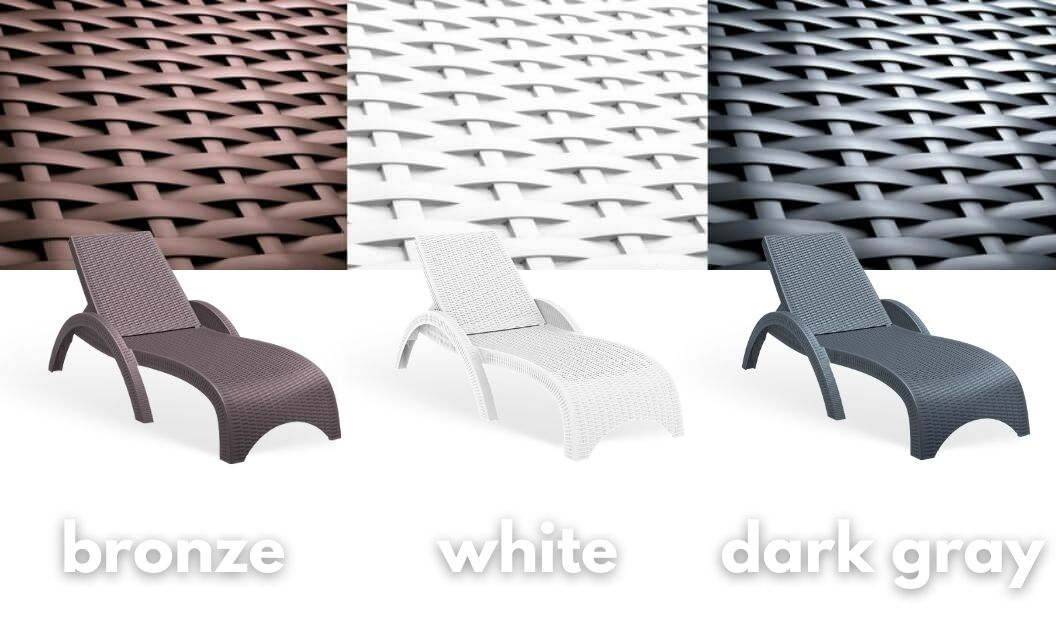 wovenlook-chaise-color-selections