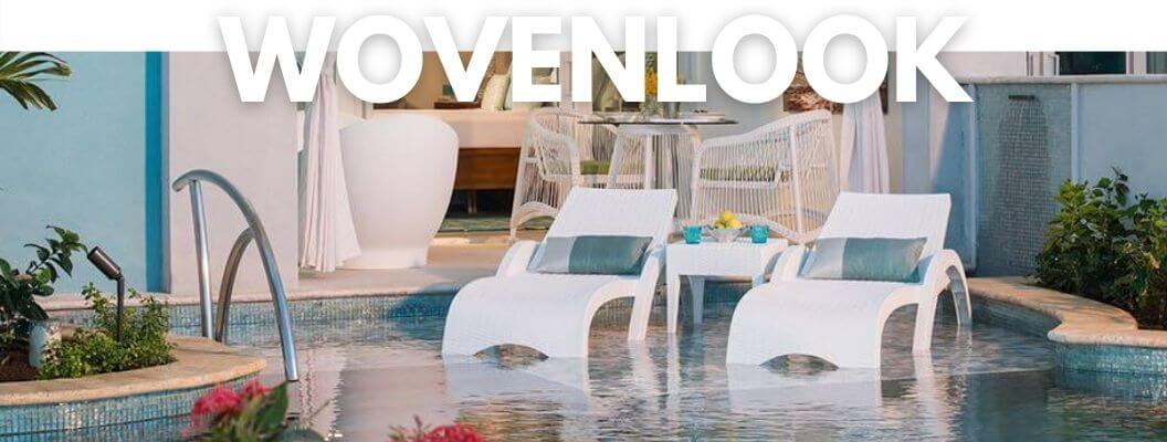 wovenlook-in-pool-chaise