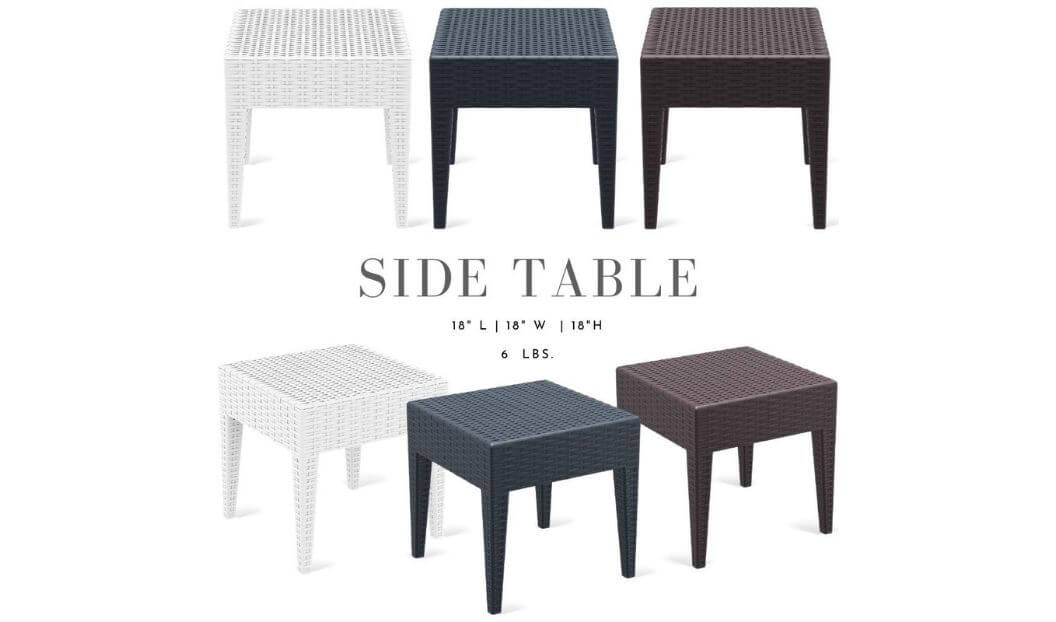 wovenlook-side-table-option