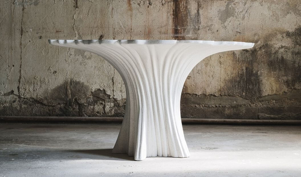 zachary-a-cypress-table