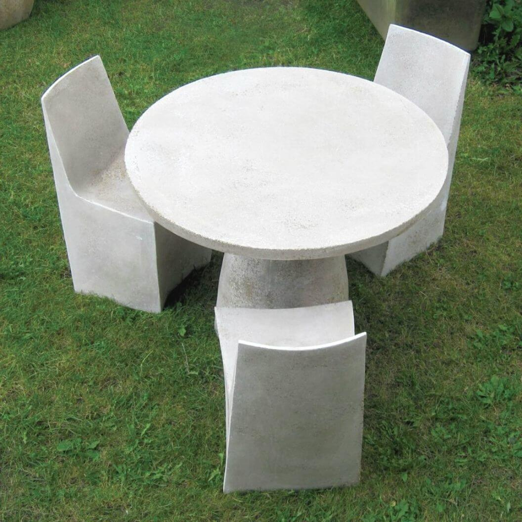 zachary-dining-chair-hive-table