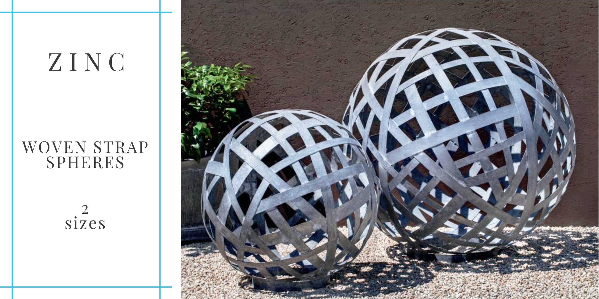 zinc-garden-spheres-campania-6072-9701