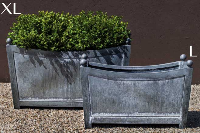 zinc-rectangular-trough-planters