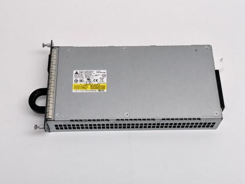 Delta DPSN-747AB A Hot Swap 750W 1U Server Power Supply For