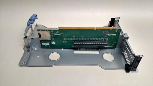 Cisco 74-10153-01 Server Riser2 Pilot Card for UCS C240 M3
