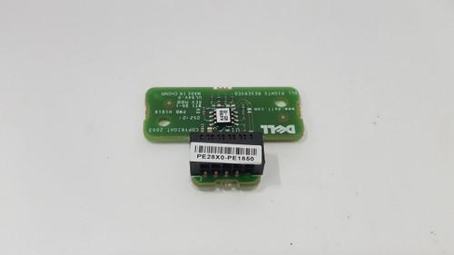 Dell H1813  Server RAID Controller Key For PowerEdge 1850 / 2800 / 2850