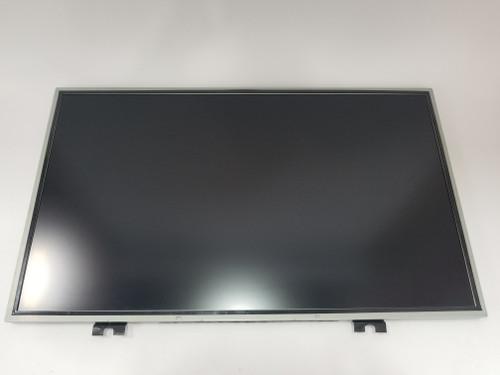 LG LM270WQ3-SLA2 2560 x 1440 27 in Matte LCD Monitor Panel