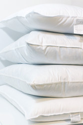 Wholesale Pillows - Designer Quality, Premium Inserts