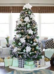 Best Designed Christmas Trees