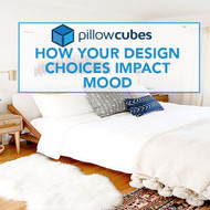 How Your Design Choices Affect Mood