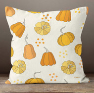 Our Favorite Fall Pillows