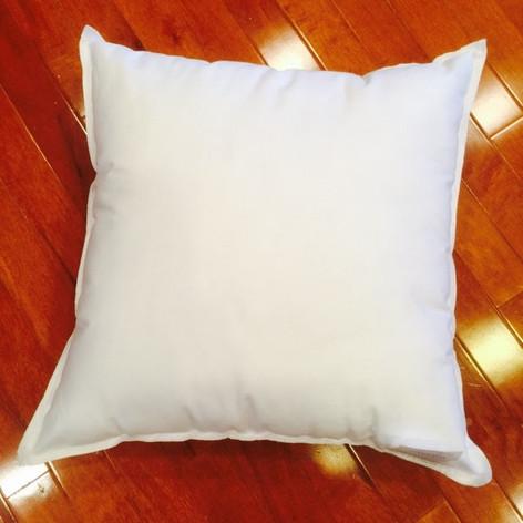 Your CUSTOM Designed Throw Pillow