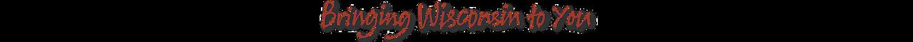 Accent Custom Components, Inc.