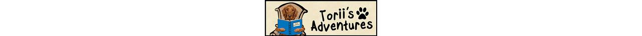 Torii's Adventures