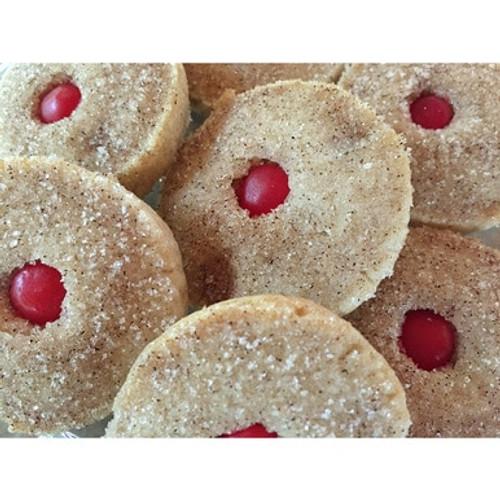 Snickerdoodles Cookies Gift Box