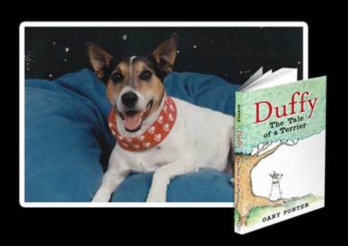 Duffy and Book