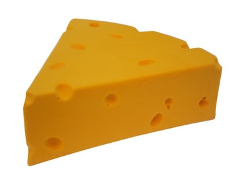 Cheesehead Hat - Packers