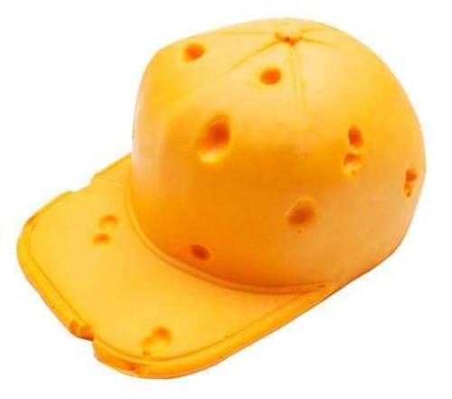 Cheesehead Baseball Cap - Green Bay Packers