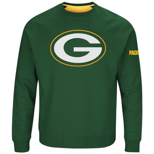 Packers Womens Cowl Neck Hooded Top - WisconsinMade Artisan Collective b123d1828