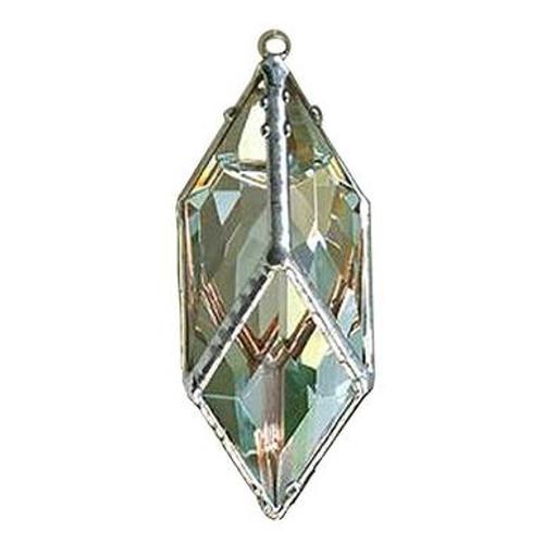 Small Diamond Water Prism