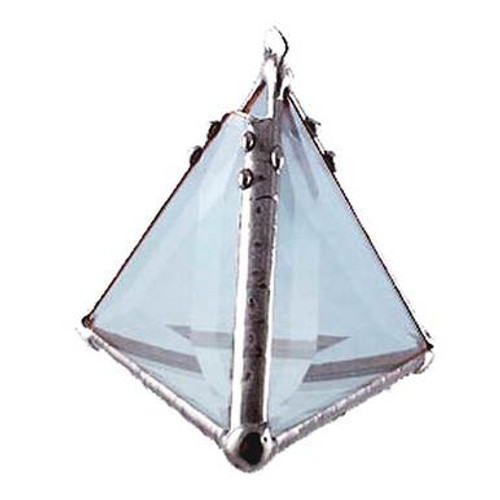 Pyramid Sunshine Water Prism