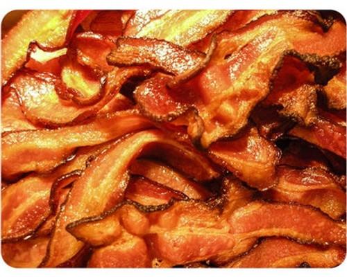 Glenn's Smokehouse Bacon