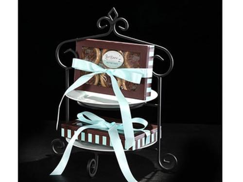 Butter Tarts Gift Box