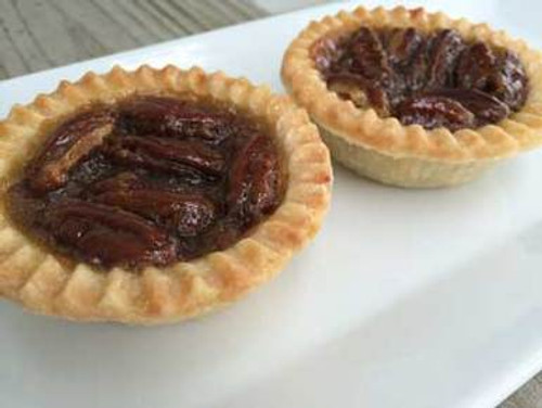 Butter Tarts Assortment Gift
