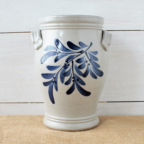 Wine Cooler - Rowe Pottery