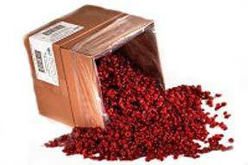 Bulk Sweetened Dried Cranberries