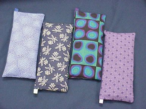 Ocular Siesta Eye Pillow Variety Pack