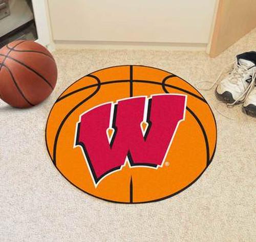 Badgers Basketball