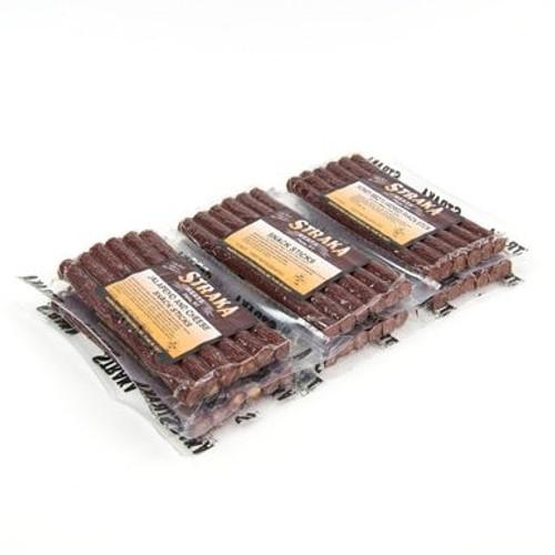 Snack Stick Variety Bundle