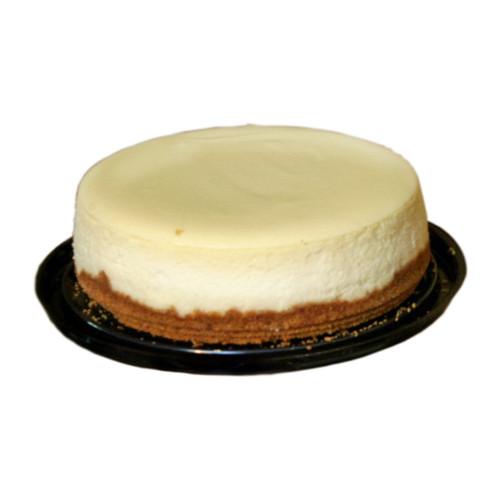 Gourmet Original Cheesecake