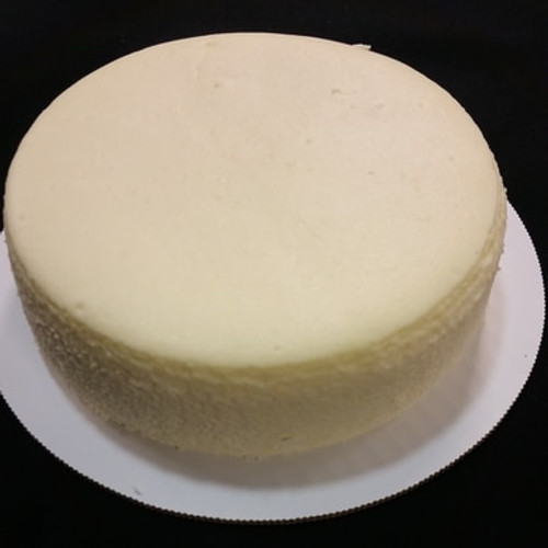 Gluten-free Original Cheesecake