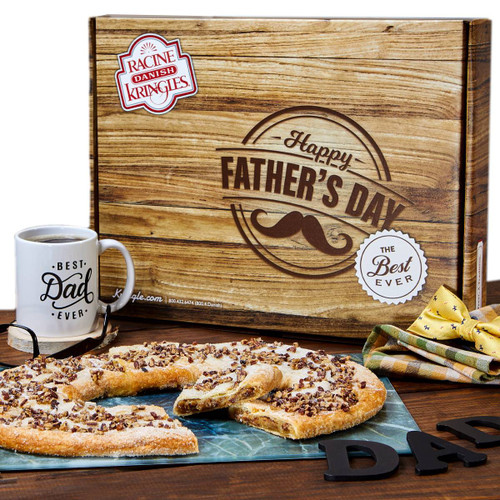 Father's Day Kringle Gift