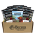 Berres Brothers -Roaster's Dozen Gourmet Flavored Coffee Collection