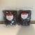 Door County Dried Cherry-Berry Mix