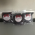 Door County Cherryland's Best, Sweetened Dried Cranberries - Three 8 oz bags