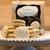 Shortbread Cookie Gift Box - with Lemon Shortbread Cookies