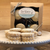 Shortbread Cookie Gift Box - with Almond Shortbread Cookies