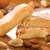 O&H Danish Bakery - Almond Danish Delight